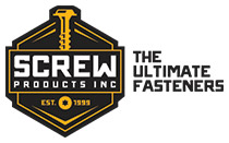 screw products inc star drive wood screws